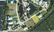 Vacant Land for sale at 13220 Anglers Way, Placida, FL 33946 - MLS Number is D6104123