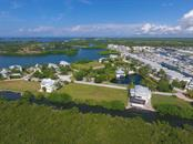 Water abounds everywhere! - Vacant Land for sale at 13220 Anglers Way, Placida, FL 33946 - MLS Number is D6104123