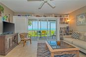 Townhouse for sale at 460 Gulf Blvd #2, Boca Grande, FL 33921 - MLS Number is D6104216