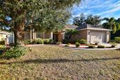 New Attachment - Single Family Home for sale at 8 Medalist Cir, Rotonda West, FL 33947 - MLS Number is D6104474