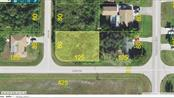10510 Reims Ave, Englewood, FL 34224