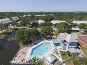 Fiddler's Green Phase II - Condo for sale at 6800 Placida Rd #271, Englewood, FL 34224 - MLS Number is D6106459