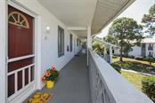 Welcome home! - Condo for sale at 6800 Placida Rd #271, Englewood, FL 34224 - MLS Number is D6106459
