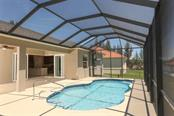 Single Family Home for sale at 15586 Seafoam Cir, Port Charlotte, FL 33981 - MLS Number is D6106527