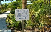 Condo for sale at 11000 Placida Rd #702, Placida, FL 33946 - MLS Number is D6106766