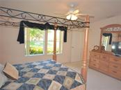 Manufactured Home for sale at 4190 Pelican Pointe Dr, Punta Gorda, FL 33950 - MLS Number is D6107547