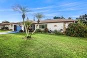Single Family Home for sale at 913 Tropical Ave Nw, Port Charlotte, FL 33948 - MLS Number is D6108061