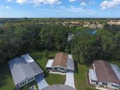 New Attachment - Manufactured Home for sale at 818 Manchester Ct, Englewood, FL 34223 - MLS Number is D6109388