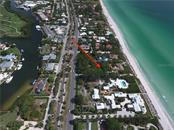 Vacant Land for sale at 1420 14th St, Boca Grande, FL 33921 - MLS Number is D6109784
