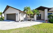 Single Family Home for sale at 530 Coral Creek Dr, Placida, FL 33946 - MLS Number is D6109850