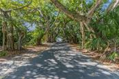 Banyan Street - Single Family Home for sale at 361 Lee Ave, Boca Grande, FL 33921 - MLS Number is D6110157