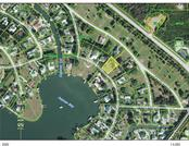 Vacant Land for sale at 440 Green Dolphin Dr S, Placida, FL 33946 - MLS Number is D6110924