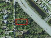 Vacant Land for sale at Denison Dr, Venice, FL 34293 - MLS Number is D6111338