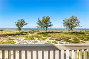 Villa for sale at 23 Seawatch Dr, Boca Grande, FL 33921 - MLS Number is D6112735