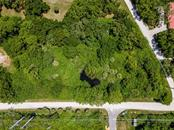 Vacant Land for sale at 2nd St, Englewood, FL 34223 - MLS Number is D6112812