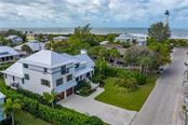Single Family Home for sale at 220 Wheeler Rd, Boca Grande, FL 33921 - MLS Number is D6113842