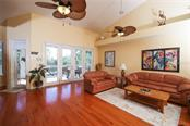 Single Family Home for sale at 71 N Gulf Blvd, Placida, FL 33946 - MLS Number is D6113925