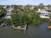Vacant Land for sale at 31 Kettle Harbor Dr, Placida, FL 33946 - MLS Number is D6115358