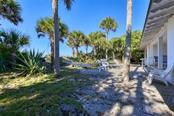Single Family Home for sale at 6420 Manasota Key Rd, Englewood, FL 34223 - MLS Number is D6115506