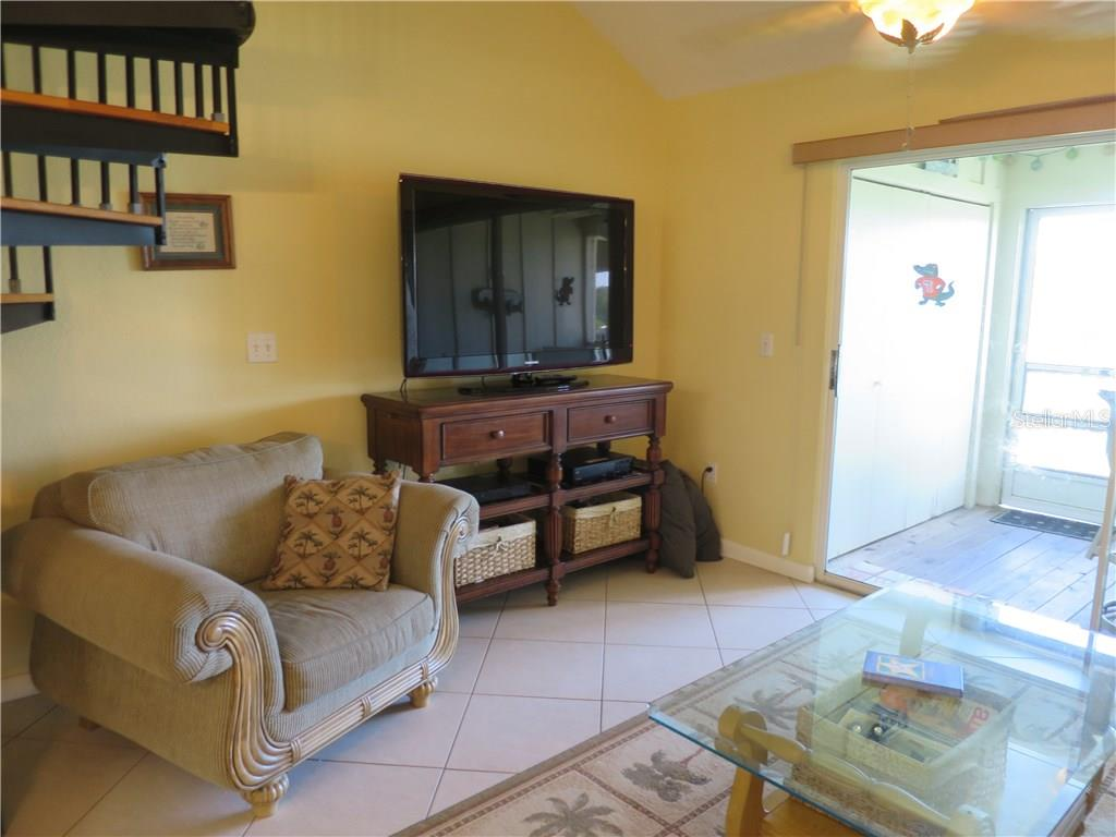Indoor Entertainment! - Condo for sale at 9400 Little Gasparilla Is #c2, Placida, FL 33946 - MLS Number is T2837744
