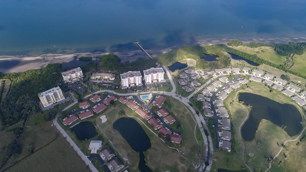 Condo Docs - Condo for sale at 2925 Terra Ceia Bay Blvd #2603, Palmetto, FL 34221 - MLS Number is T2920009