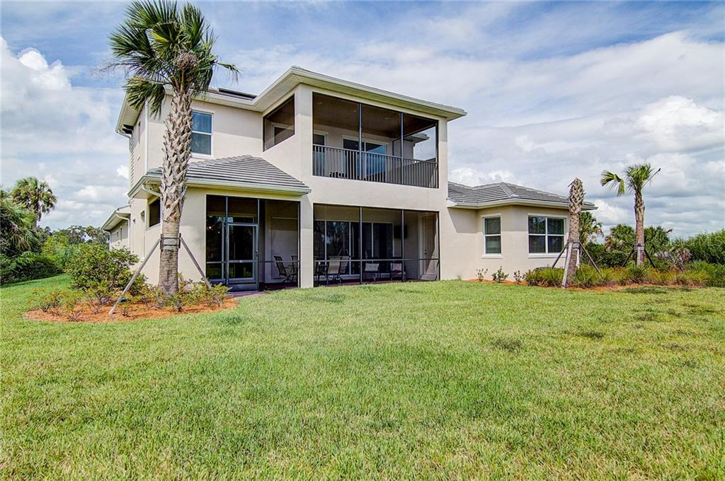 Single Family Home for sale at 5818 Tidewater Preserve Blvd, Bradenton, FL 34208 - MLS Number is T3135598