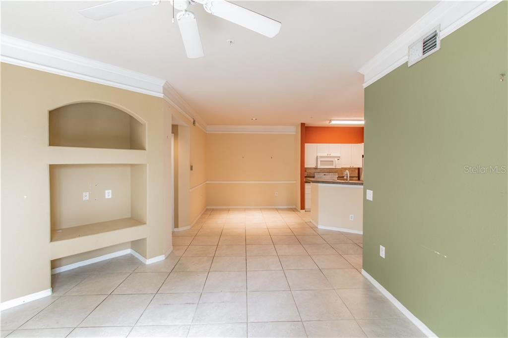 Condo for sale at Address Withheld, Sarasota, FL 34238 - MLS Number is T3190530