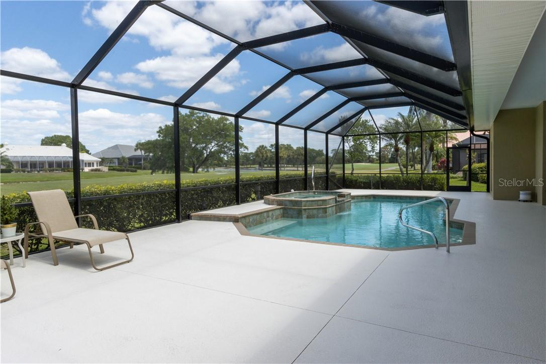 Single Family Home for sale at 431 Tremingham Way, Venice, FL 34293 - MLS Number is T3298205