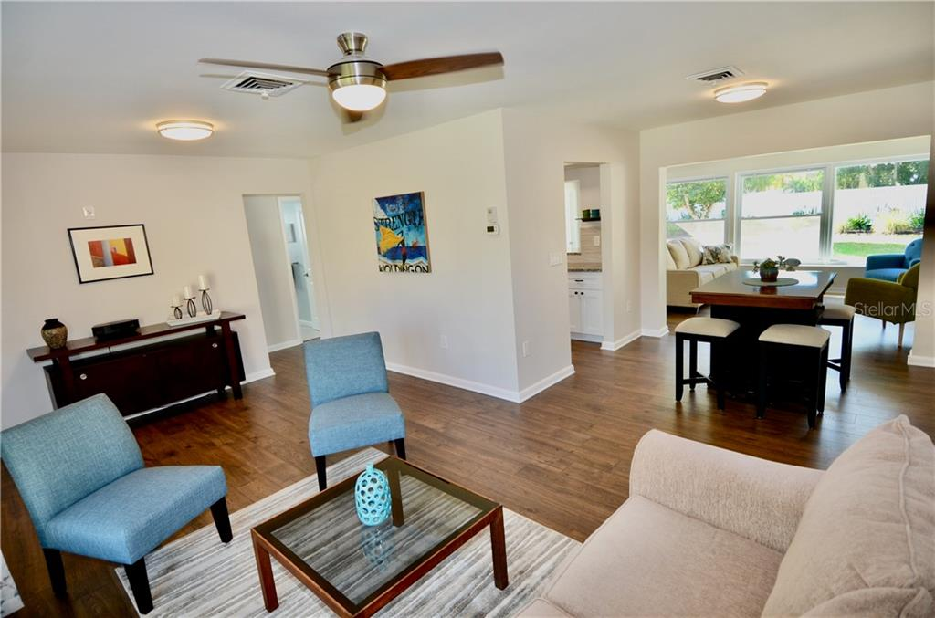 Condo for sale at 9400 Little Gasparilla Is #d4, Placida, FL 33946 - MLS Number is U7821586