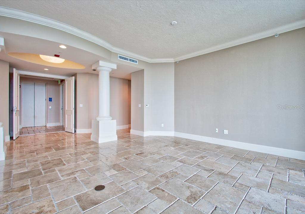 Condo for sale at 130 Riviera Dunes Way #904, Palmetto, FL 34221 - MLS Number is U8002633