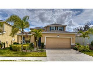 7905 Peaceful Par Dr, Sarasota, FL 34241