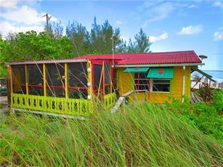 8060 Little Gasparilla Is, Little Gasparilla Island, FL 33946