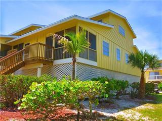 9400 Little Gasparilla Is #f1, Little Gasparilla Island, FL 33946