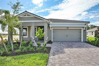 5921 Long Shore Loop #105, Sarasota, FL 34238
