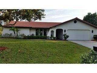 4649 Alexander Pope Ln, Sarasota, FL 34241
