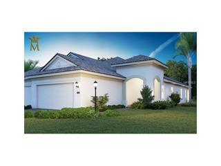 6914 Playa Bella Dr, Bradenton, FL 34209