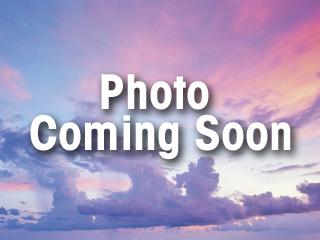 8858 Bloomfield Blvd, Sarasota, FL 34238