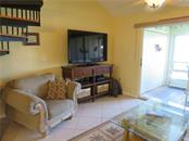 Condo for sale at 9400 Little Gasparilla Is #c2, Placida, FL 33946 - MLS Number is T2837744
