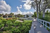 Condo for sale at 5621 Gulf Of Mexico Dr #101, Longboat Key, FL 34228 - MLS Number is T3114639