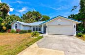 3906 Junction St, North Port, FL 34288