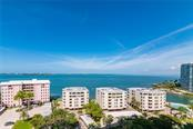 Condo for sale at 35 Watergate Dr #1003, Sarasota, FL 34236 - MLS Number is T3298228