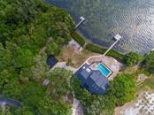 Single Family Home for sale at 6935 Manasota Key Rd, Englewood, FL 34223 - MLS Number is O5481968