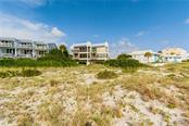 Condo for sale at 5608 Gulf Dr #111, Holmes Beach, FL 34217 - MLS Number is U8093472