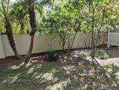 Single Family Home for sale at 1701 Hashay Dr, Sarasota, FL 34239 - MLS Number is U8097547