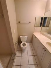 gUEST BATHROOM #3 - Single Family Home for sale at 3617 Avenida Madera, Bradenton, FL 34210 - MLS Number is U8112999