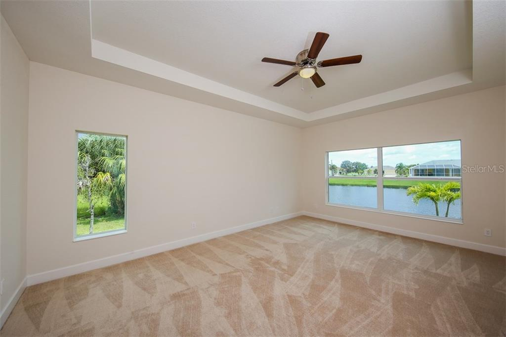 Single Family Home for sale at 16095 Taggart Ln, Punta Gorda, FL 33955 - MLS Number is C7240387
