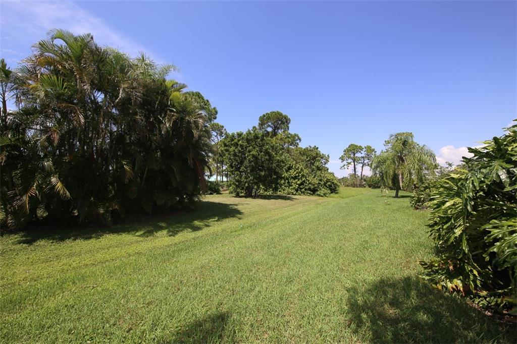 Single Family Home for sale at 2031 King Tarpon Dr, Punta Gorda, FL 33955 - MLS Number is C7243675