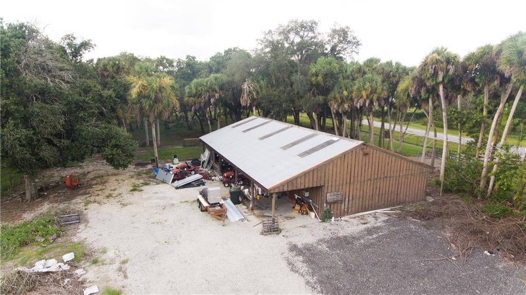 Single Family Home for sale at 5624 Reisterstown Rd, North Port, FL 34291 - MLS Number is C7250923