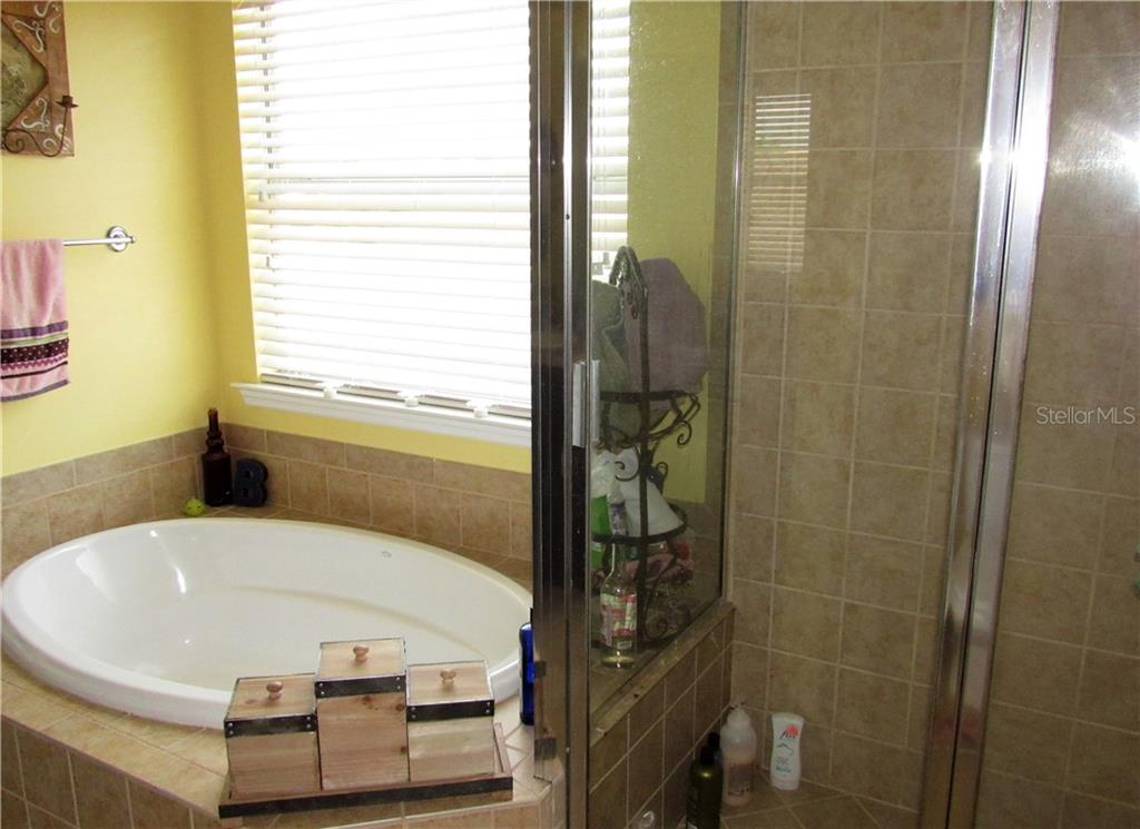 Master bath - Single Family Home for sale at 24041 Canal St, Port Charlotte, FL 33980 - MLS Number is C7400879