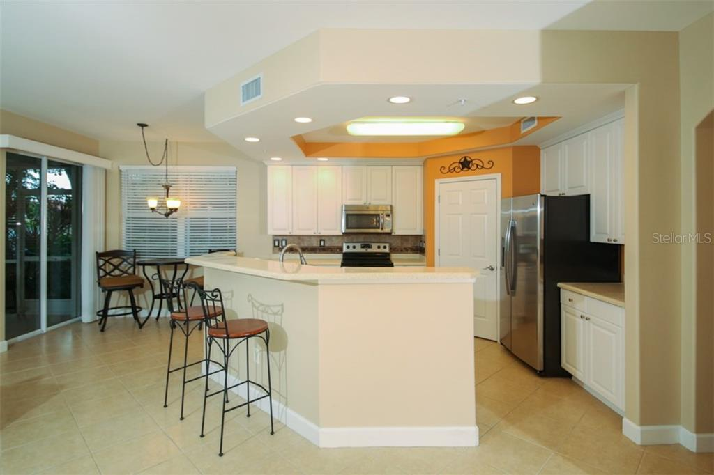Condo for sale at 3336 Sunset Key Cir #b, Punta Gorda, FL 33955 - MLS Number is C7403123